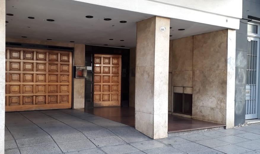 Venta de Departamento 4 ambientes en Palermo