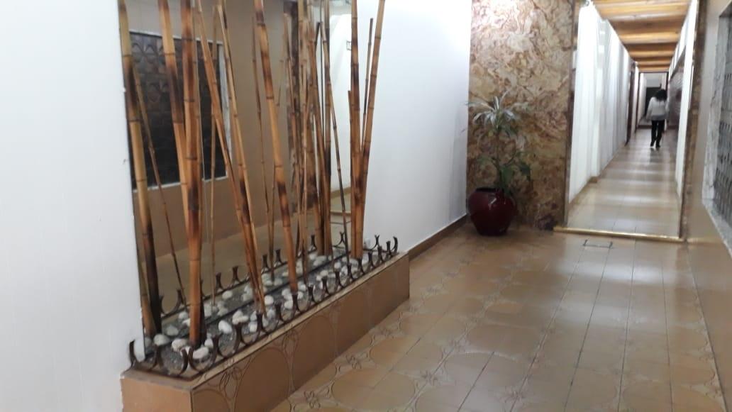 Venta de Departamento 2 ambientes en Villa Luro