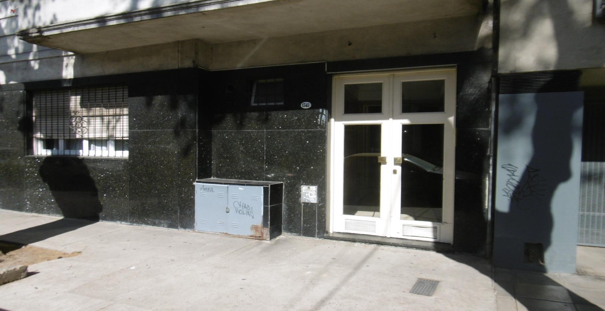 Venta de Ph 3 ambientes en Palermo Palermo Soho