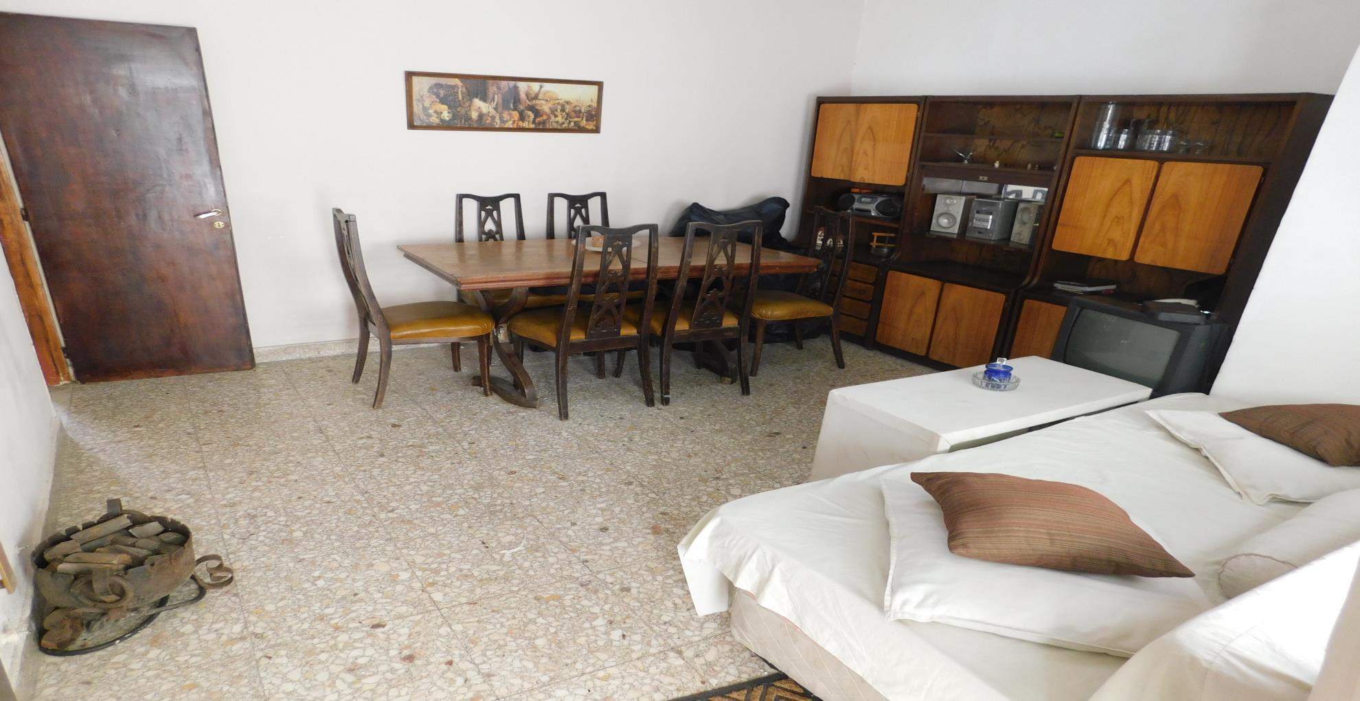 Venta de Ph 4 ambientes en Palermo Palermo Soho