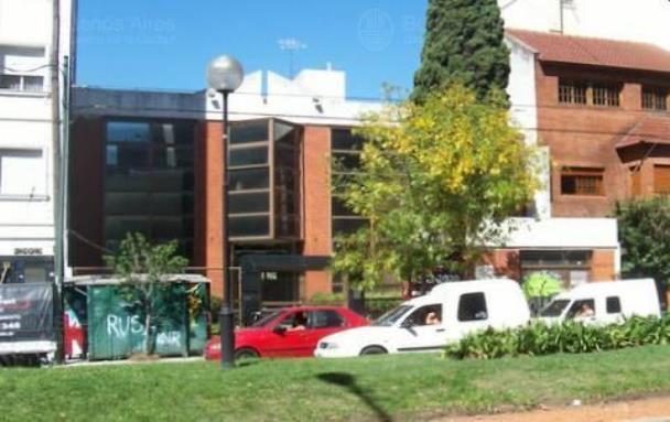 Alquiler de Local Más de 100 mts. en Villa Urquiza