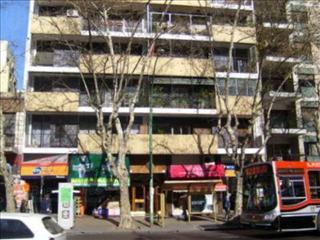 Venta de Local Hasta 30 mts. en Palermo